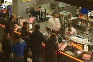 Własny biznes gastronomiczny – co powinniśmy wiedzieć?