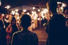 O czym nie zapomnieć podczas organizacji ślubu i wesela