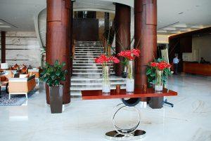 Porady dla osób będących właścicielami hoteli i pensjonatów