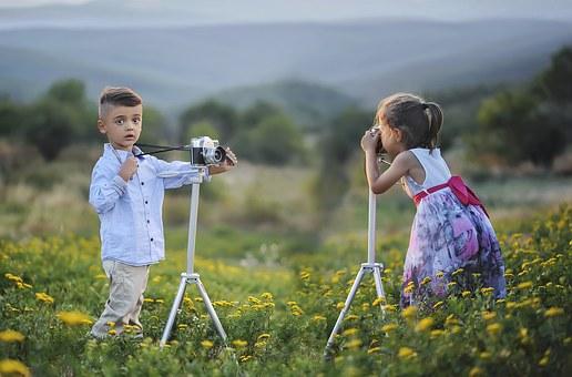 klasyczna-fotografia-dziecieca-na-slasku.jpg