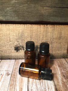 Jakie efekty zapewnia olejek cbd?