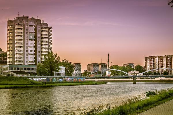 Zarządzanie mieszkaniami w Krakowie