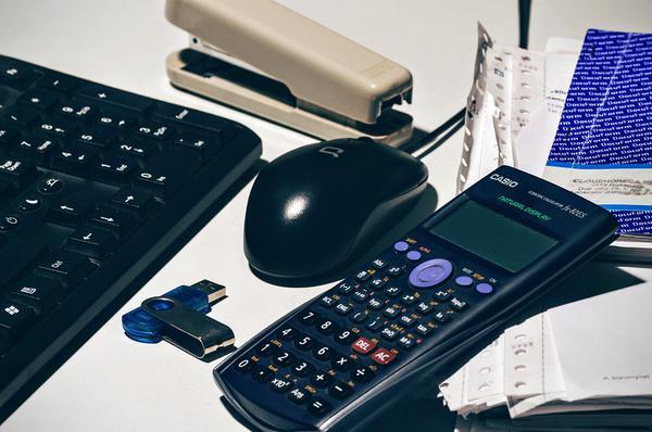 biuro-rachunkowe-poznan.jpg