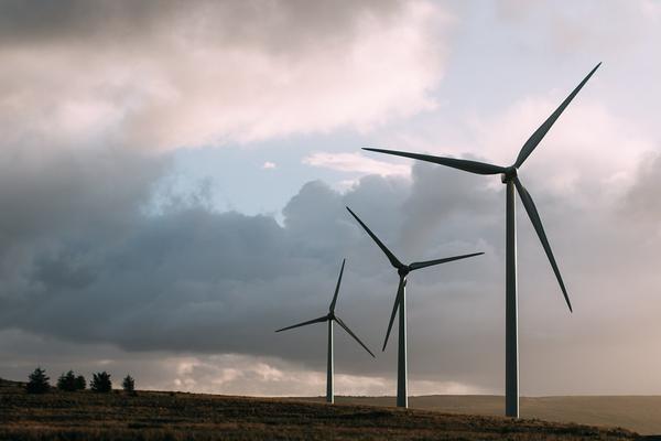 Samorząd musi mieć plan zaopatrzenia w energię