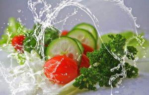 Zdrowe warzywa od polecanego producenta