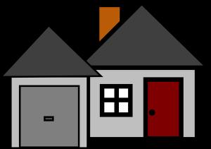 Płyta warstwowa obniża koszty budowy garażu