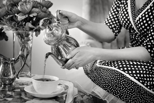herbata-czarna-lisciasta.jpg