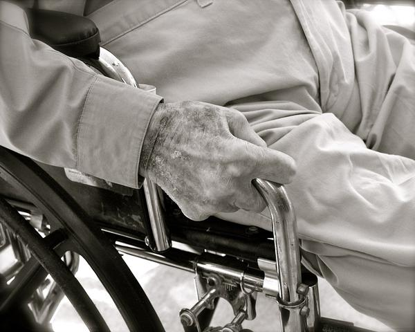 praca dla opiekunów w niemczech