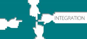 Integracja dla pracowników firmy