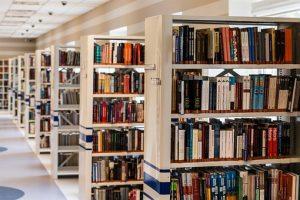 Gdzie można opublikować książkę?