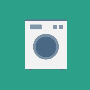 Skuteczne pranie odzieży medycznej