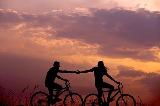 rowery trekkingowe romet