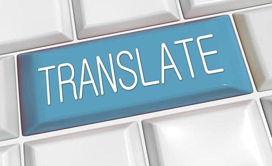 Tajniki tłumaczenia przysięgłego