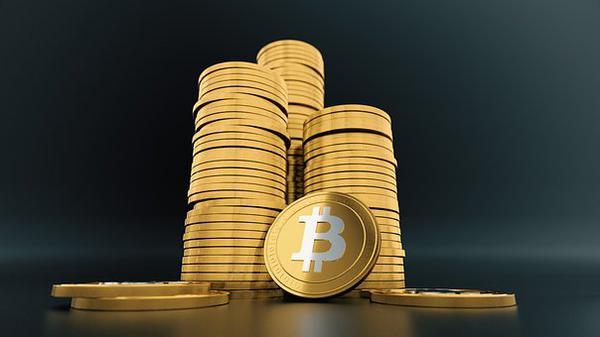 Zainteresowałam się bitcoinami, zastanawiam się jak zacząć