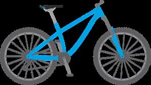 Sportowy Kross Hexagon R8