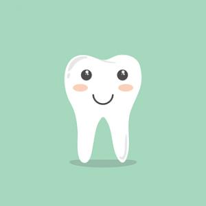 Jak leczyć kanałowo zęby w Olsztynie?
