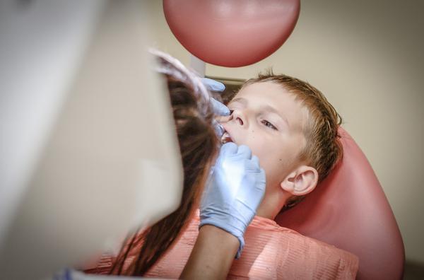 Rośnie popularność stomatologów