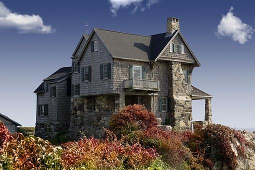 dom-na-sprzedaz-trojmiasto.jpg