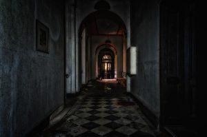 Bezpieczny Escape Room Mokotów