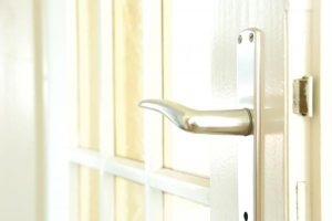 Dobór odpowiedniej klamki do drzwi wewnętrznych