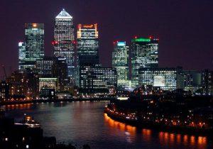 Kursy walut a emigracja zarobkowa