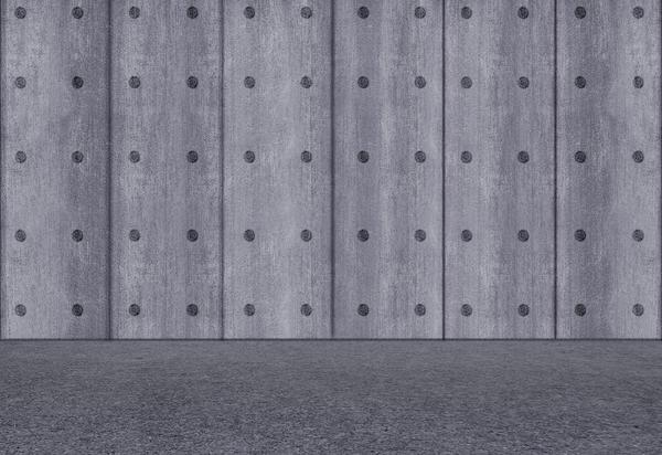 Zalety dekoracyjnych płyt betonowych