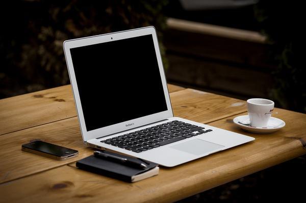 wrocławski serwis laptopów