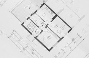 Jaki będzie odpowiedni projekt domu we Wrocławiu?