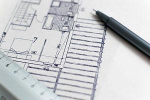 Sprawdzone biura architektoniczne